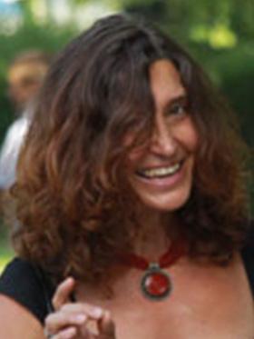 Susanne Autenrieth