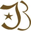 Logo Iris Becker