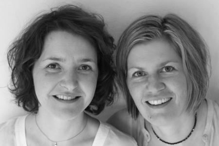 ZwergenNotfälle - erste Hilfe am Kind im Familienzentrum Esslingen