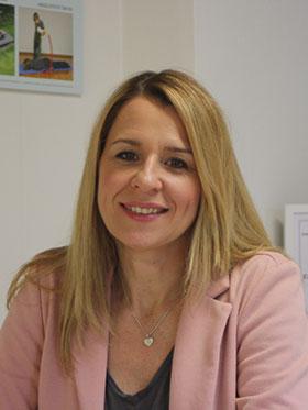 Marion Roppelt
