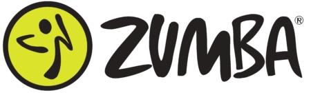 Ariane Thal, Zumba-Instruktor