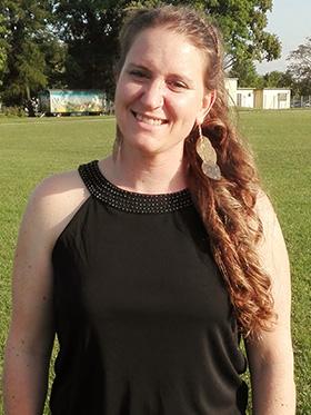 Ariane Thal