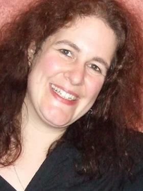 Iris Becker