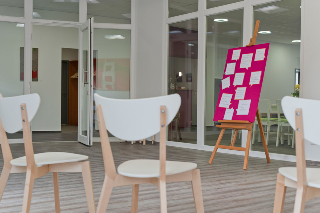 Kurse - Seminare - Workshops - Beratung - Business Coaching - Vorträge - Lebensberatung - Fortbildung