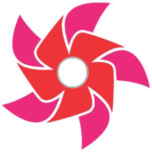 Logo Familienzentrum Esslingen