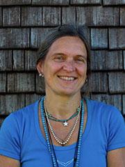 Frauke Czelinski