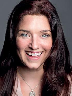 Julia Miller-Lissner