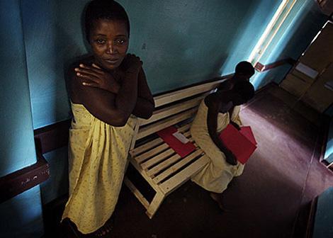 Projekt Malawi