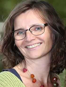 Manuela Merz