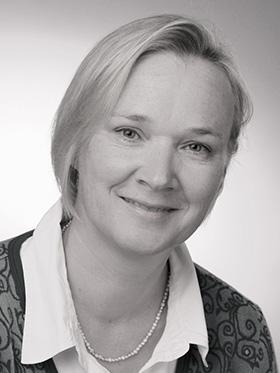 Edith Pissarek