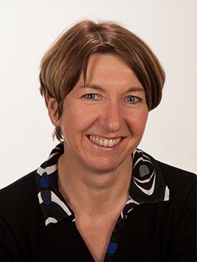 Andrea Reicherzer