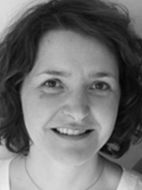 Sandra Umlauf