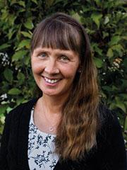 Familienzentrum Esslingen Christine Federer